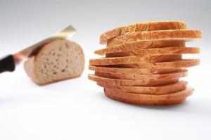 Aspectos nutricionales en el consumo del Pan