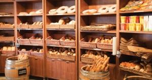 ¿Cuánto Tiempo lleva Construir y Abrir una Panadería en Canarias?