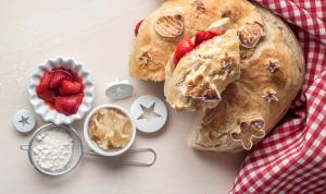 4 Consejos Clave para Mejorar la Atención al Cliente en su Pastelería Canaria