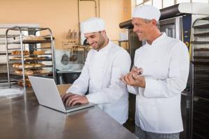 Herramientas Tecnológicas en las Panaderías Canarias: Nuevas Formas de Mejorar