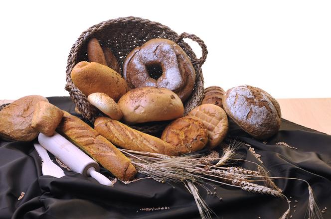 4 Consejos básicos para entender que tipo de harina debemos usar