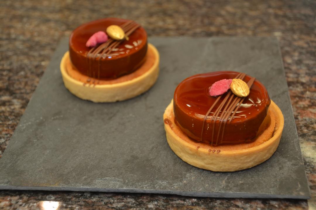 tartaleta de caramelo (3)