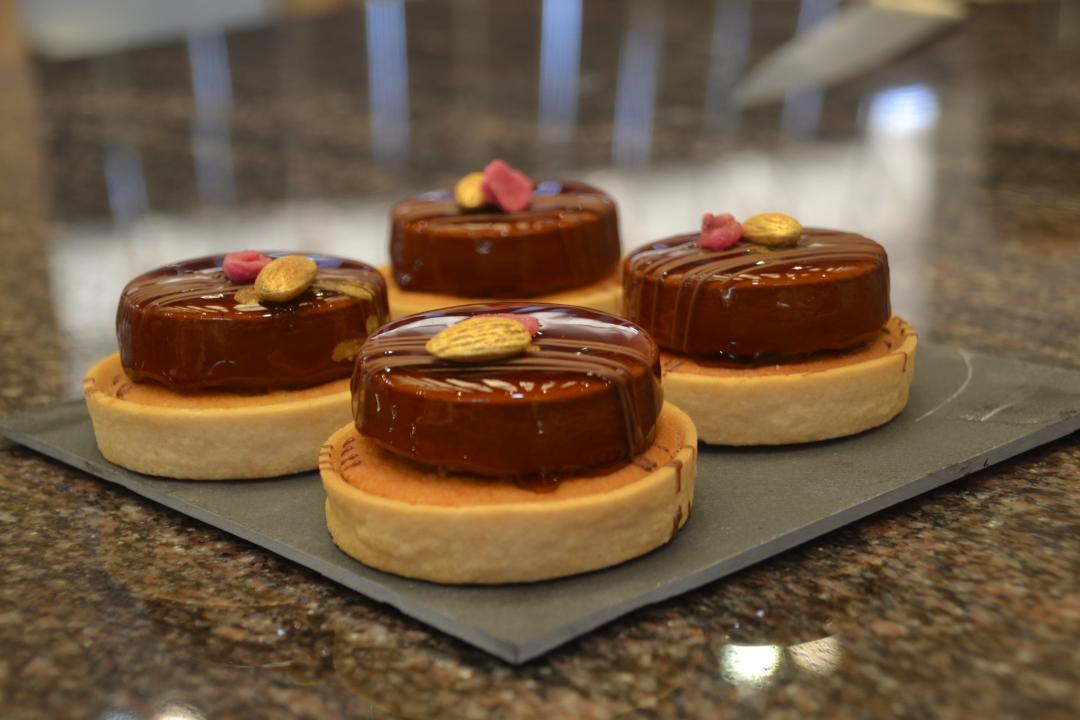 tartaleta de caramelo (6)