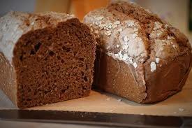 Pan de Chocolate David Pallas